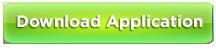 downlaoad_button