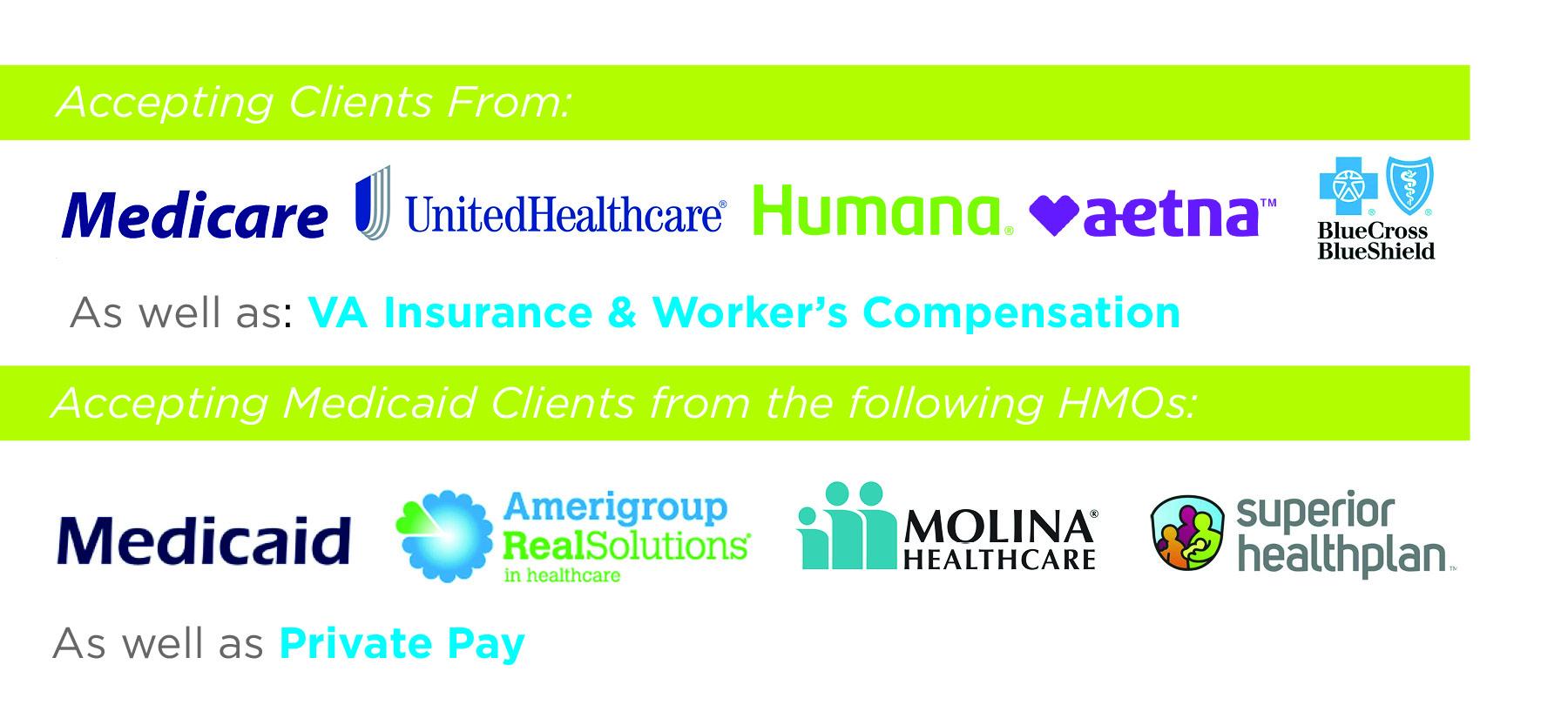 insuranceimage
